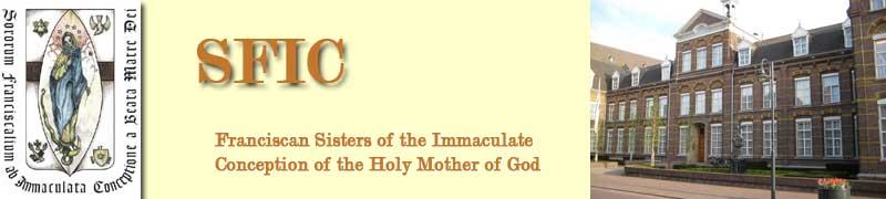 Franciscanessen